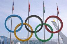 Czy jest sens bojkotować [url=http://shutr.bz/OWtKNe]igrzyska[/url] paraolimpijskie?