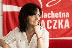 Szlachetna Paczka ma nową prezes, która twierdzi, że chce naprawić popełnione błędy.