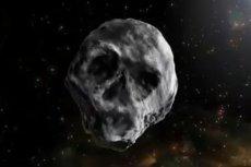 Kometa naprawdę przeleci blisko Ziemi.