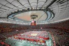 Polscy siatkarze z łatwością pokonali przed publicznością zgromadzoną na Stadionie Narodowym reprezentację Serbii.