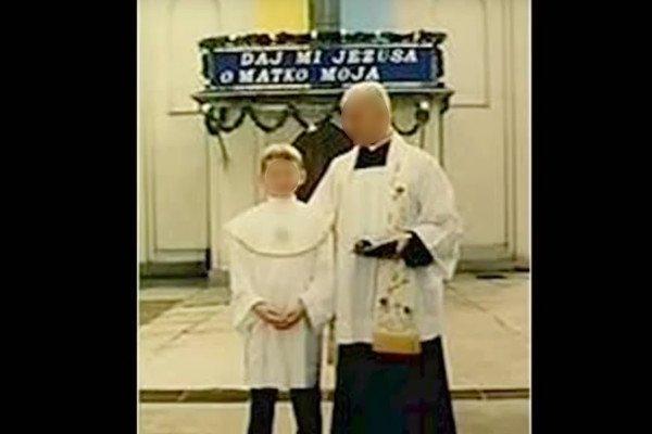 Ks. Stanisław K. 10 lat pracował w parafii w Hłudnie. Odszedł stamtąd po tym, jak samobójstwo popełnił 13-letni Bartek, oskarżając duchownego w pożegnalnym liście o doprowadzenie go do ostateczności. Ks. K., jak ustaliliśmy, nadal pracuje z dziećmi.