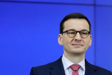 Rząd Mateusza Morawieckiego obiecał, że podwyżek cen prądu nie będzie