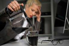 Czy kawa naprawdę może przynieść ulgę w każdej sytuacji?