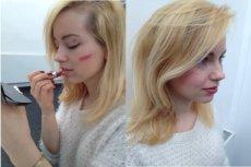 Dwa kroki do makijażu jednym kosmetykiem. Prosty patent na piękno