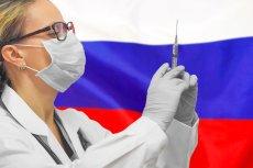 W czyim interesie tak naprawdę była ostatnia wypowiedź Andrzeja Dudy na temat szczepień? Czy chodziło tylko o zdobycie głosów antyszczepionkowców czy o coś więcej?