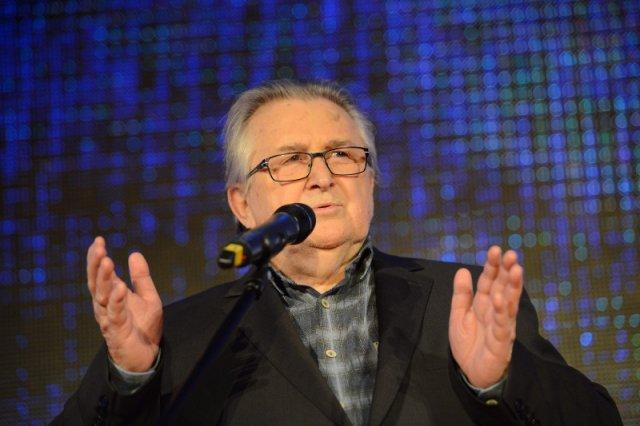 Kazimierz Kutz nie kryje swojej antypatii do poczynań Jarosława Kaczyńskiego oraz jego partii.