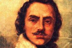 Informacja o tym, że Kazimierz Pułaski okazała się niemałą sensacją.