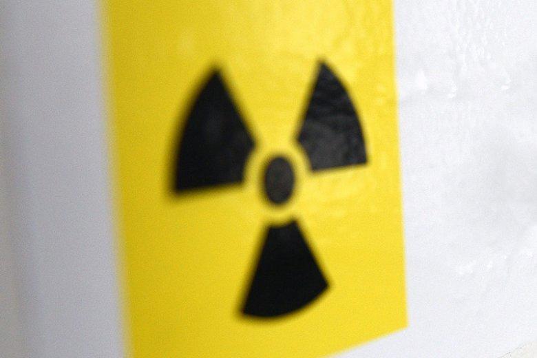 Francuscy naukowcy z IRSN ustalili, iż radioaktywny obłok nad Europą to skutek awarii instalacji jądrowej w Rosji lub Kazachstanie.