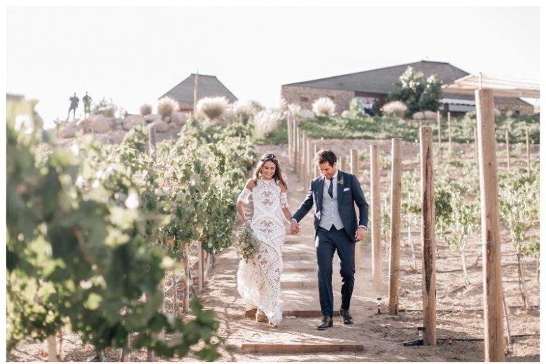 Śluby i sesje wyjazdowe są w ostatnich latach coraz bardziej popularne