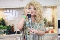 """Program """"Sexy kuchnia Magdy Gessler"""" trafi na włoską platformę VOD"""