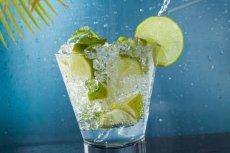 Ceny [url=http://shutr.bz/1lcU14N]limonek[/url] na świecie znacznie skoczyły z powodu meksykańskiego kartelu narkotykowego?