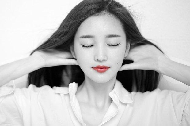 Modelka Taobao