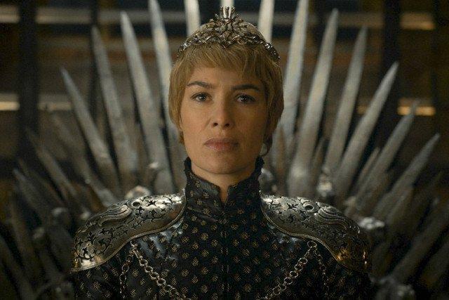 """""""Gra o Tron"""" zdetronizowana przez nową wersję """"Top Gear"""" i serial przyrodniczy w rankingu najlepszych produkcji TV."""