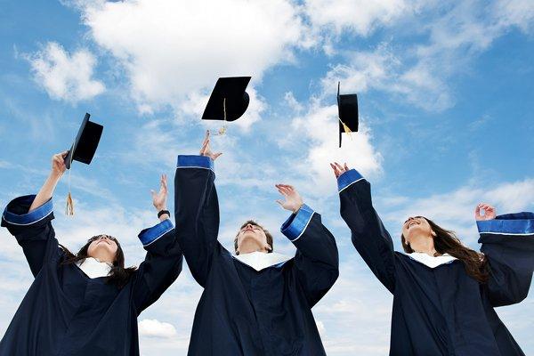 Polska zajęła 14 miejsce w rankingu poziomu edukacji.