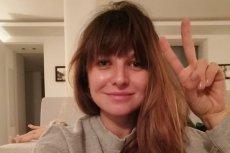 Anna Lewandowska poleca na przeziębienie gęsi smalec. Lekarz mówi, że ta metoda to mit.