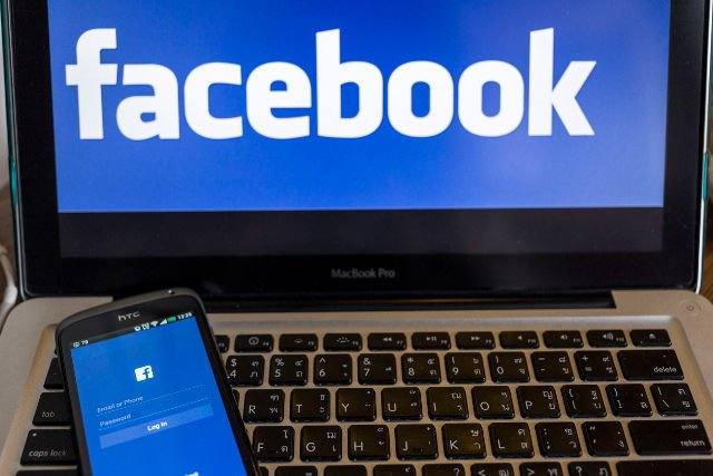 Co chwilę na Facebooku pojawia się nowy wirus. Przed atakiem możemy sięustrzec będąc przede wszystkim czujnym.