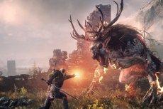 Wiedźmin to kulturowy fenomen. O postaci książkowego Geralta powstała nawet wystawa w gdańskim Muzeum Archeologicznym.