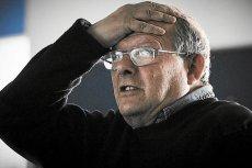 """Łódzki abp oskarża Michnika... o żarty z wypadku Dudy. """"Ten człowiek obawia sięfundamentu moralnego"""""""