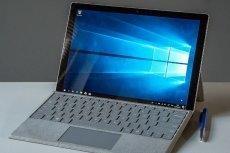 Z dnia na dzień wielu pracodawców stanęło przed tym niemałym wyzwaniem – pilną koniecznością przestawienia systemu pracy na model home office. Pomogą w tym komputery Microsoft Surface
