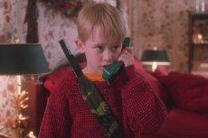 """""""Kevin sam w domu"""" w święta stał się nową, świecką tradycją"""