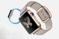Apple Watch to odpowiedź na wieloletnie oczekiwania miłośników gadżetów.