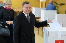 Wybory samorządowe w 2018 roku mają się odbyć między 17 października a 9 listopada. Datę ustali premier.
