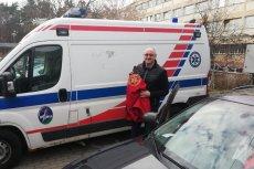 Zdaniem Tadeusza Miłowskiego to wadliwy system  jest przyczyną problemów ratownictwa medycznego.