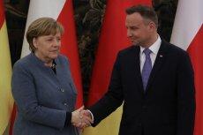 Andrzej Duda nie wywieszając flag Unii europejskiej zademonstrował dziś swój stosunek do Unii Europejskiej – twierdzi Janusz Sibora, specjalista do spraw protokołu dyplomatycznego.