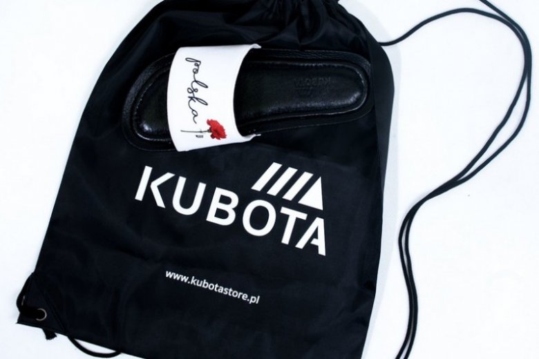Worek kubota