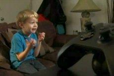 Pięcioletni Kristoffer wytknął Microsoftowi lukę w zabezpieczeniach konsoli Xbox.