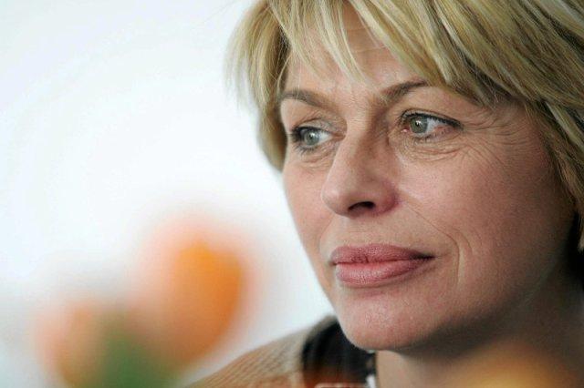PiS nie zgodził się na to by Izabela Jaruga- Nowacka miała swoje rondo w Słupsku