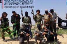 Terroryści z Państwa Islamskiego szykują zamachy na metro w Paryżu i kilku miastach w USA?