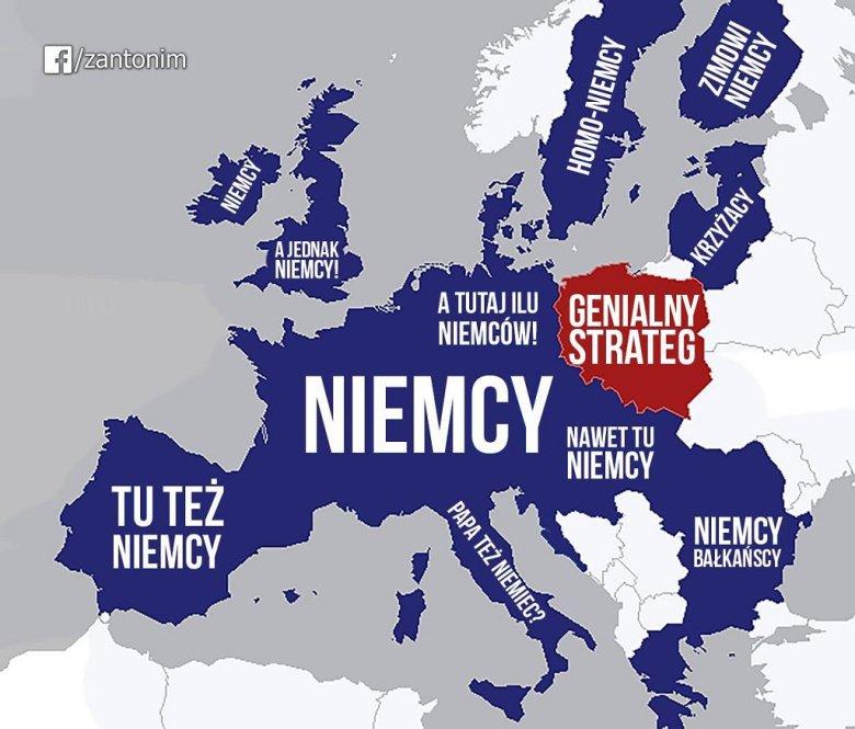 Wynik głosowania na przewodniczącego Rady Europejskiej