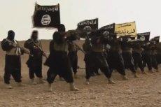 Polka oskarżona o wspieranie terrorystów z Państwa Islamskiego