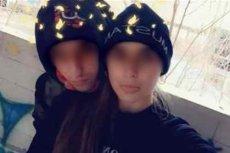 Ujawniono przerażające szczegóły zbrodni 16-letniej Kornelii.
