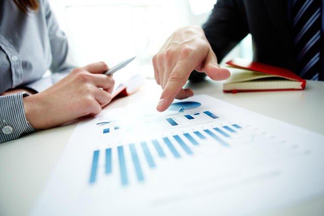 Start-up dla start-upów: innowacyjny model biznesowy