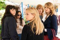 Drugi sezon wystartuje z premierą na początku czerwca.