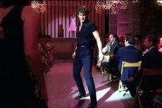 """Dlaczego nie pójść i nie zatańczyć? Tak jak Patric Swayze w """"Dirty Dancing"""". Ale wielu facetów nie może albo nie chce w ogóle tańczyć na imprezach. Dlaczego?"""