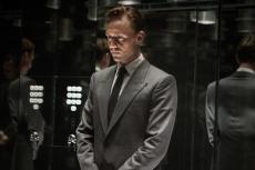 Czy to nowy Bond? Tom Hiddleston kolejnym typowanym do kultowej roli