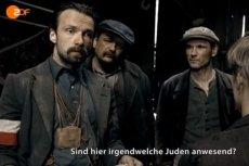 """Producent serialu """"Nasze matki, nasi ojcowie"""" przyznał, że nieumyślne przedstawienie Polaków w nikorzystny dla nich sposób było błędem"""