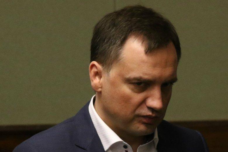 Polska po raz kolejny stanęła w opozycji do Unii Europejskiej. Polska jako jedyna wyłamała się.