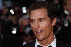 [url=http://tinyurl.com/mwvsech] Matthew McConnaughey [/url]dostał Oskara za najlepszego aktora pierwszoplanowego