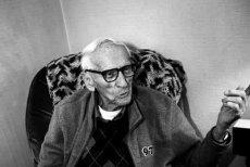 W wieku 101 lat zmarł lotnik Dywizjonu 303 Tadeusz Terlikowski.