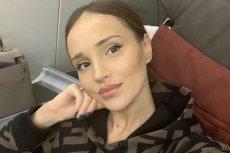 Marina Łuczenko-Szczęsna skrytykowała artykuł, który ukazał się na stronie TVP Sport.
