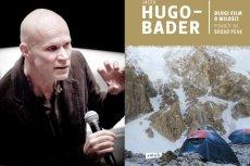 Najnowsza książka Jacka Hugo-Badera o drugiej wyprawie na Broad Peak budzi sprzeciw jej bohaterów