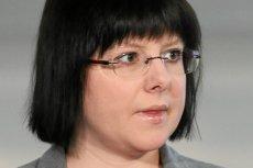 Kaja Godek oceniła w rozmowie z Radiem Wnet, że tzw. Karta LGBT to dokument o charakterze pedofilskim.