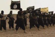 Państwo Islamskie szykuje ataki na europejskie cele. Pomóc w tym ma utworzona właśnie anglojęzyczna brygada.