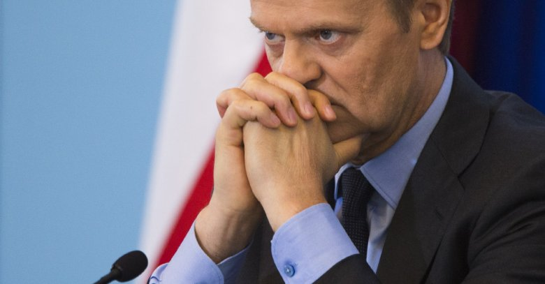 Czy bezpieczeństwo energetyczne jest ważniejsze od zdrowia Polaków?