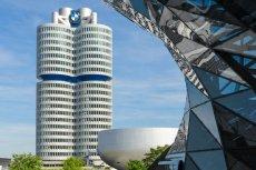 Ile kosztuje 40-minutowa przerwa w pracy fabryki BMW? Sprawdziło to dwóch Polaków, którzy do pracy w monachijskiej fabryce przyszli po alkoholu i narkotykach, a w przerwie wypalili jeszcze jointa.