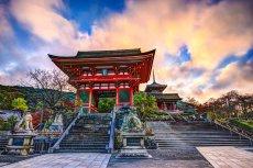 [url=http://shutr.bz/1kbLFwu] Brama świątyni Kiyomizu-dera w Kyoto [/url]